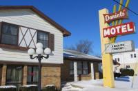 Daniels Motel Image