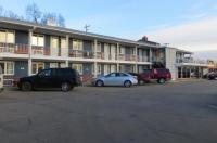 Midtown Western Inn - Kearney Image