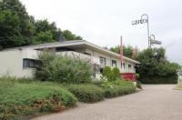 Bastion Hotel Heerlen Image