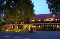 Hotel Heide Kröpke Image