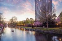 Hotel Okura Amsterdam Image
