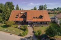 Hotel Zum Forst Image