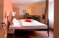 Landhotel Floris Image
