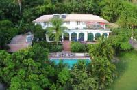 Moon Hill Jamaica Image