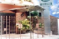 Senador Pousada Hotel Image
