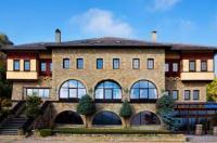 Valia Nostra Escape Hotel Image