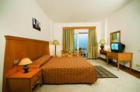 Blue Reef Red Sea Resort Image