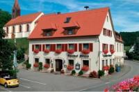Flair Hotel Gasthof zum Hirsch Image