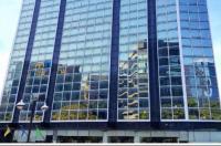 BEST WESTERN PLUS Hotel Kowloon Image