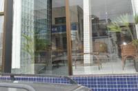 Hotel Rios Image