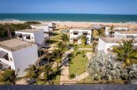 Hotel Vila Marola Image