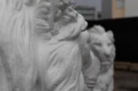 Ribeiro Hotel Image