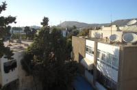 Takad Dream Hostel Agadir Image