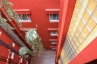 Best Western Premier Hotel Dante Image
