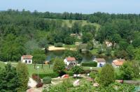 Village Le Chat Image