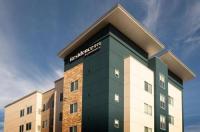 Residence Inn By Marriott Texarkana Image