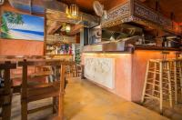 A Fei Surf Inn V Image