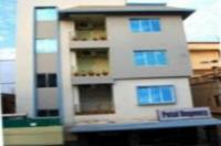 Hotel Petal Regency Image