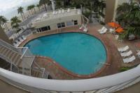 Silver Seas Beach Resort Image
