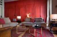 Appartements Hotel de Ville - Riva Lofts & Suites Image