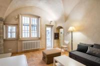 Appartements St Jean - Riva Loft & Suites Image