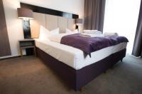 Goethe Business Hotel Image
