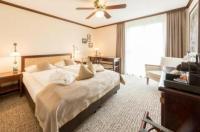 Maxx Hotel Jena Image
