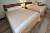 Ridgeview Motor Inn Image