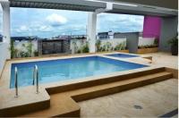 Hotel Baroca Image