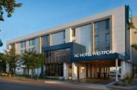 Ac Hotels By Marriott Kansas City Westport Image