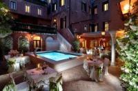 Hotel Giorgione Image
