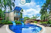 Novotel Phuket Surin Beach Resort Image