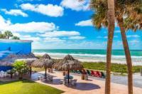 Belleair Beach Resort Motel Image