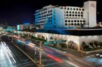 Hotsson Hotel Leon Image