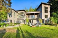 Liahona Guest House Image