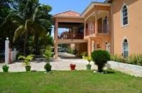 Casa de Shalom Image