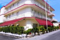 Hotel Gigliola Image