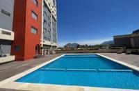 LQ Hotel by La Quinta Monterrey Norte Image