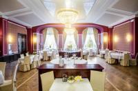 Polonia Image