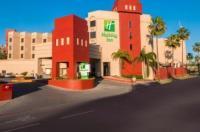 Holiday Inn Tijuana Zona Rio Image