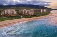 Marriotts Maui Ocean Club - Lahaina & Napili Towers Image