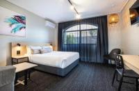 Springwood Hotel Image