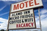 Alamo Inn Image