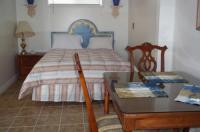 Ocean Avenue Inn Image