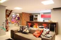 Apartamento Cobertura Image