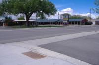Greybull Motel Image