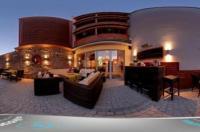 Ringhotel Schlossberg Image