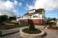 Collerton Lodge Image