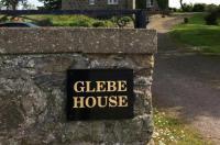 Glebe House Image