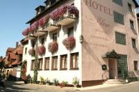 Hotel Ebner Image
